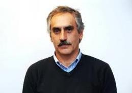 NUEVO DIRECTOR DE LA DIRECCIÓN GENERAL DE SERVICIOS GANADEROS