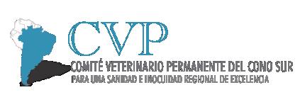 CVP - Conosur