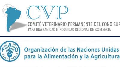 Proyecto de Cooperación Técnica 3108-FAO